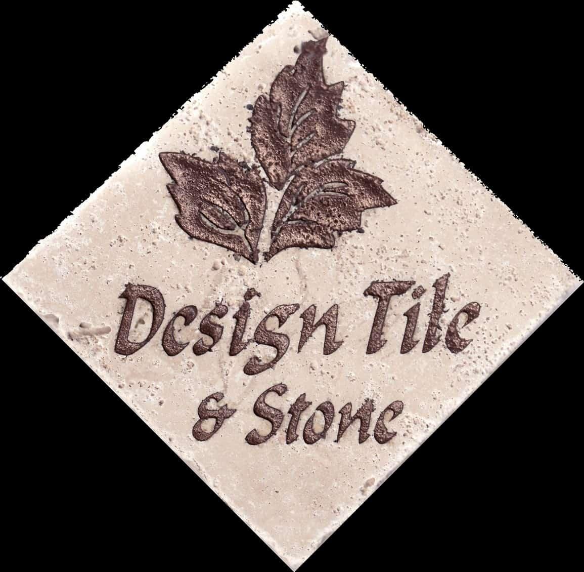 design-tile-logo
